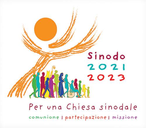2021-10-08_synodality_logo-it